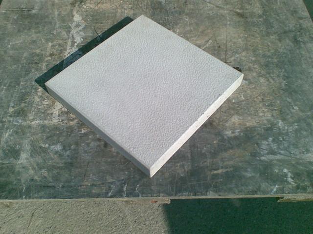 Betonová dlažba 40x40x5