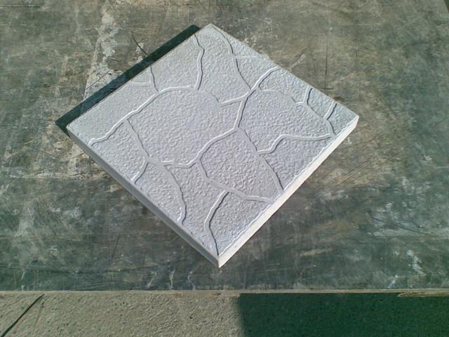 Betonová dlažba 30x30x3 5